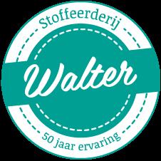 Stoffeerderij Walter