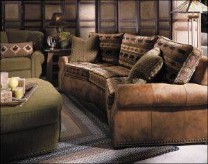 meubelstoffeerder Den Haag